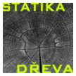Statika dřeva.cz